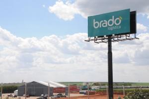 Terminal_Brado_Araraquara_01