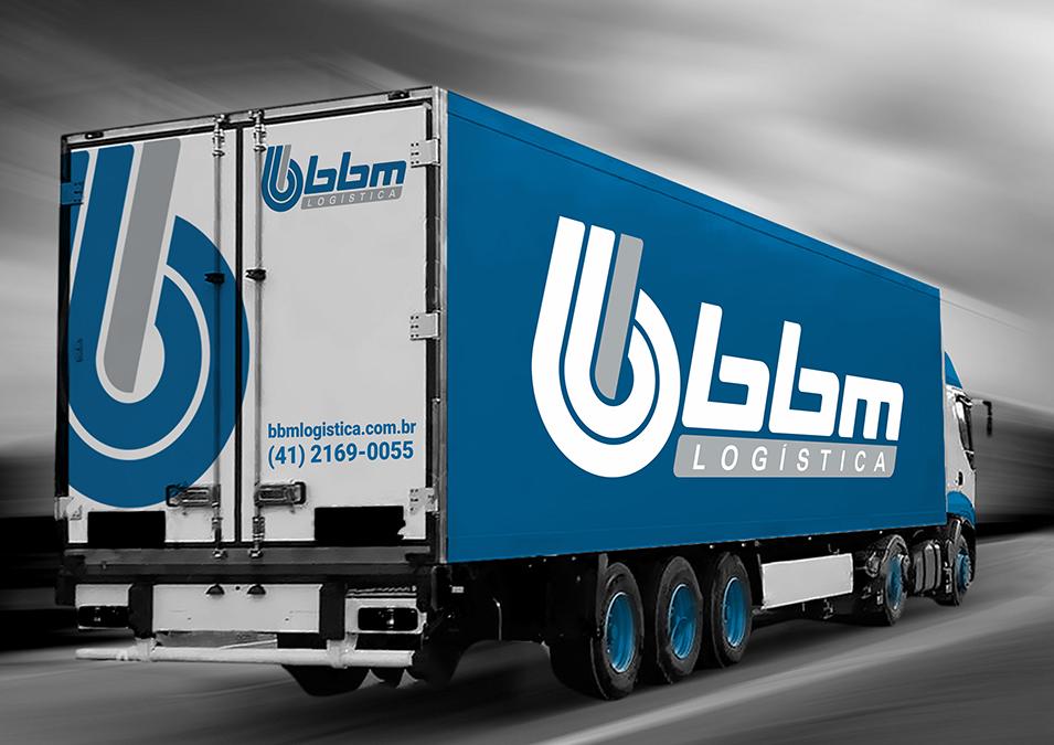 BBM Logística dobra a receita em Gestão de Transportes