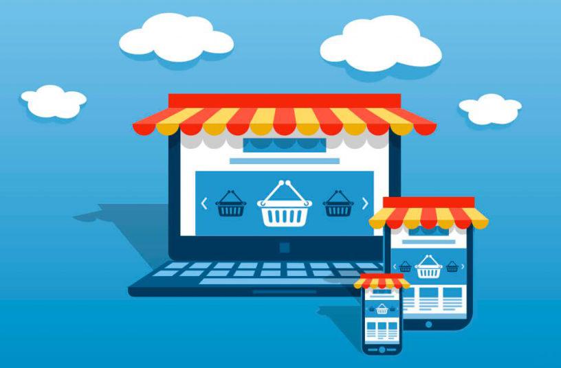 Bling anuncia integração com marketplace do Carrefour.com