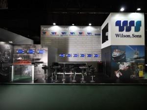 wilson sons agencia