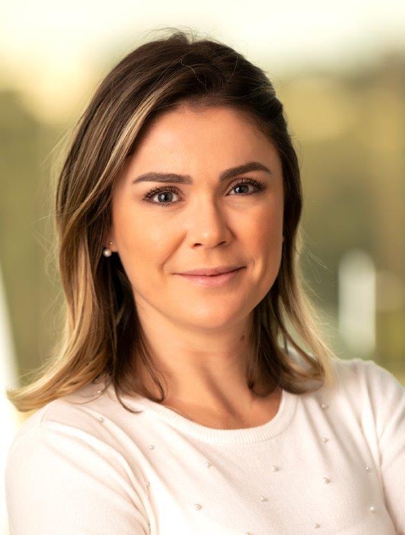 Monique Merencioo aborda o atual mercado de trabalho para executivos de Supply Chain