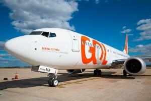 boeing-737-max-gol