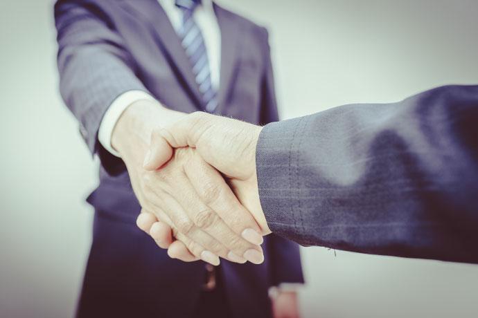 Senior e Nimbi firmam parceria para aumentar a eficiência da cadeia de suprimentos