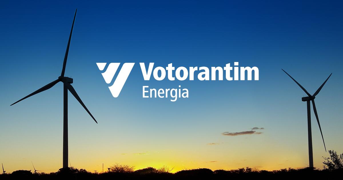 Consórcio entre fundo canadense e Votorantim Energia compra fatia de SP na Cesp