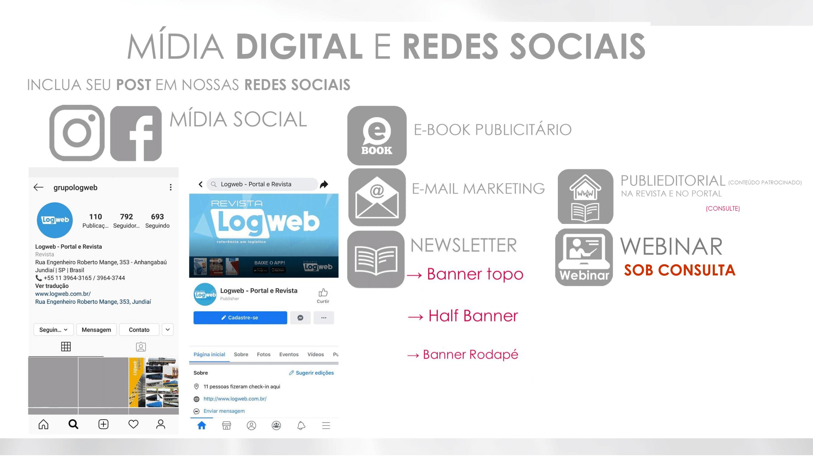 anuncie-logweb-10