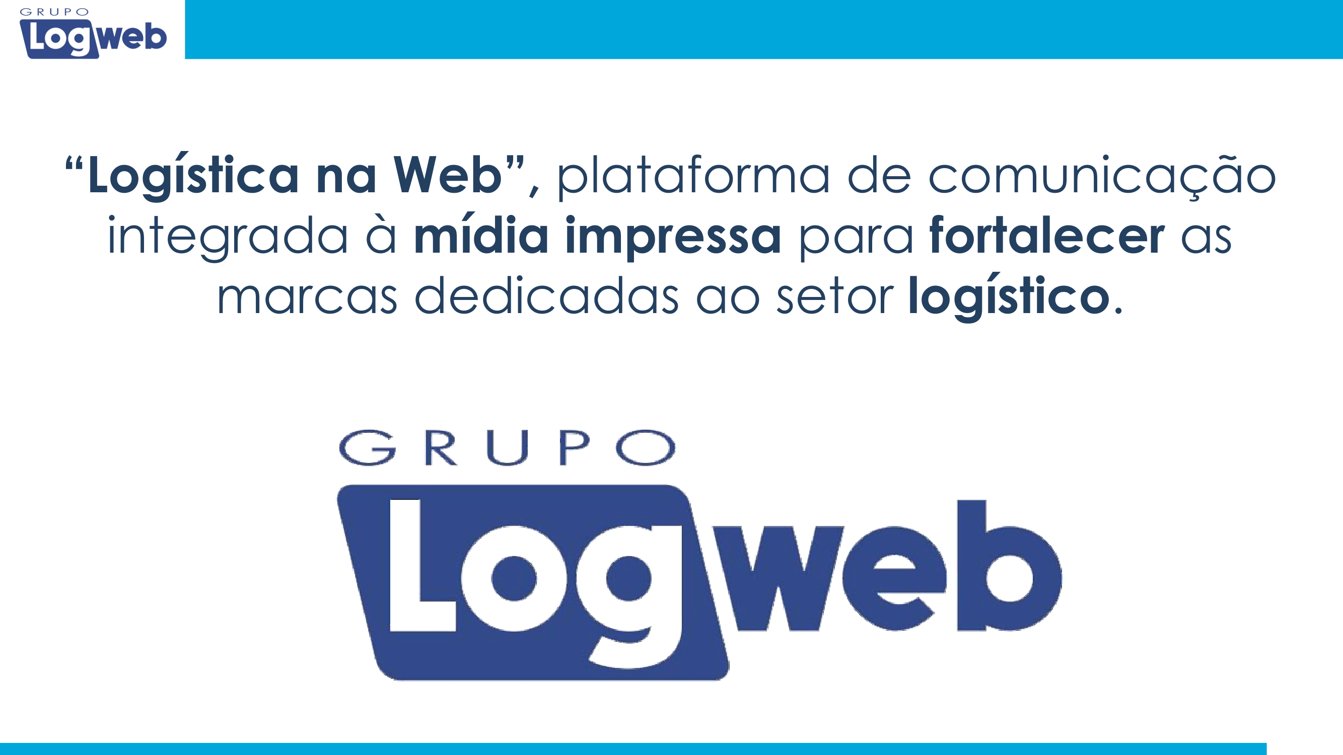 anuncie-logweb-02