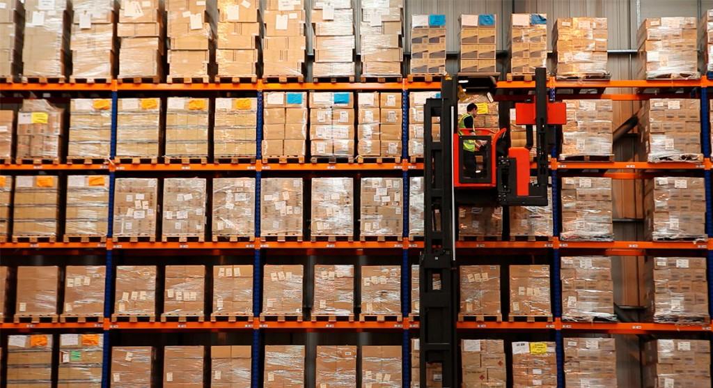 Com novo Centro de Distribuição e tecnologia, DHL simplifica e agiliza gestão de armazenagem de produtos médicos da Philips