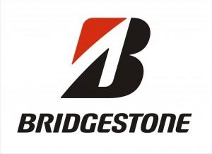 B E  BRIDGESTONE