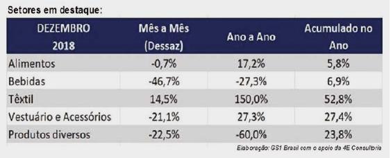 Tabela_55