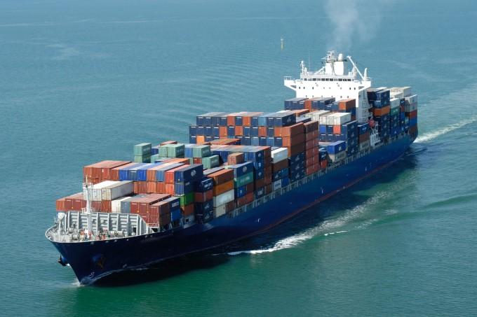 Fusão origina nova potência no transporte multimodal