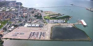 porto são sebastião