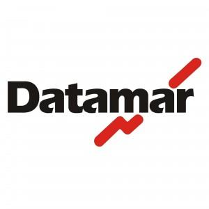 datamar