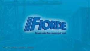 fiorde