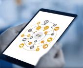 Plataforma digital inovadora da D2P reduz custos e otimiza processos de Comércio Exterior