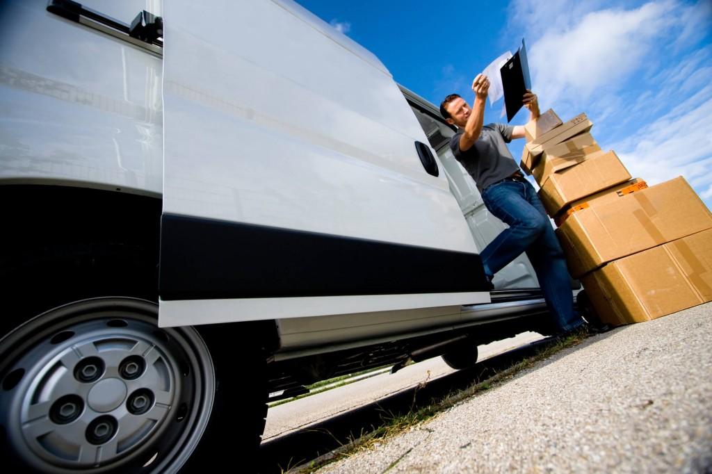 Investir em prevenção é o caminho para evitar custos com avarias no setor logístico