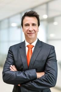 Ricardo Arten - CEO BTP (1)