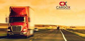 cargox