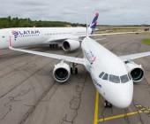 Melhor Envio divulga parceria com LATAM Cargo Brasil