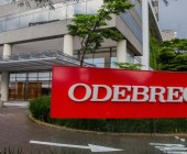 Odebrecht finaliza venda da Supervia para consórcio japonês