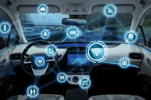 Podcast Logweb 17 – Veículos autônomos são a chave da logística de entrega