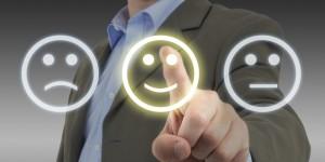 Podcast Logweb 18 – Conheça três princípios que otimizam a experiência do consumidor