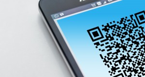 barcode-cellphone-close-up-278430
