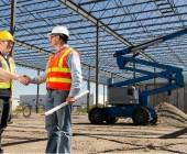Mills e Solaris anunciam fusão e se tornam responsáveis por 28% de market share no segmento