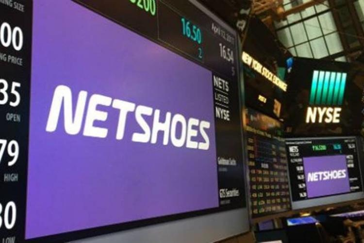 b8c1d8b73 Cade aprova compra da Netshoes por Magazine Luiza - Logweb - Notícias e  informações sobre logística para o seu dia
