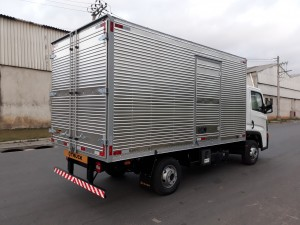 Delivery Express - 4TRUCK - Divulgacao (7)
