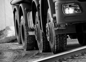 Podcast Logweb 19 – Você sabe quais são as avarias mais comuns em pneus de carga