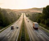 5 tecnologias que trouxeram mais conforto aos caminhões