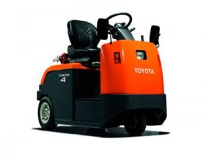 Carmak.Toyota 03