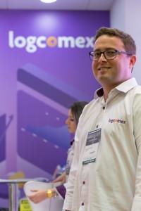 logcomex