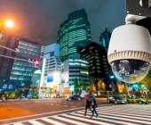 Compwire anuncia soluções de TI para o segmento de transporte sobre trilhos