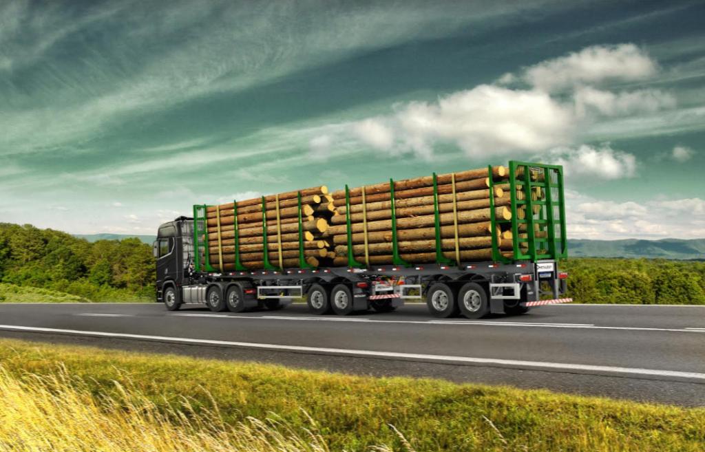 Tanque e Florestal alavancam vendas da Metalesp em 2019