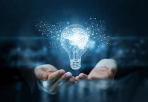 Podcast Logweb 23 – Meta é que o Brasil avance 10 posições em ranking de inovação até 2022