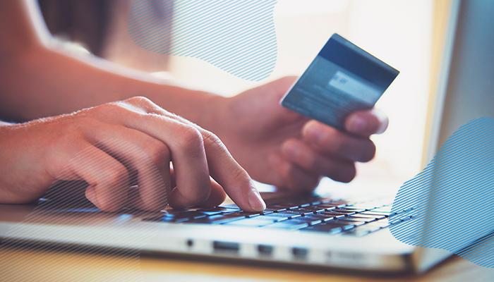 Vendas no meio eletrônico devem atingir cerca de R$ 80 bilhões em 2019