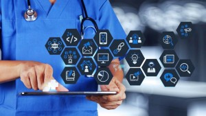 Healthtech-1024x576