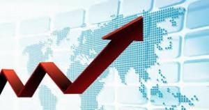 Podcast Logweb 24 - Perspectivas para a economia brasileira em 2020