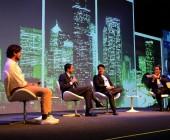 GLP reúne especialistas para debater o futuro da tecnologia na logística brasileira