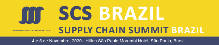 SCS SUMMIT BRAZIL