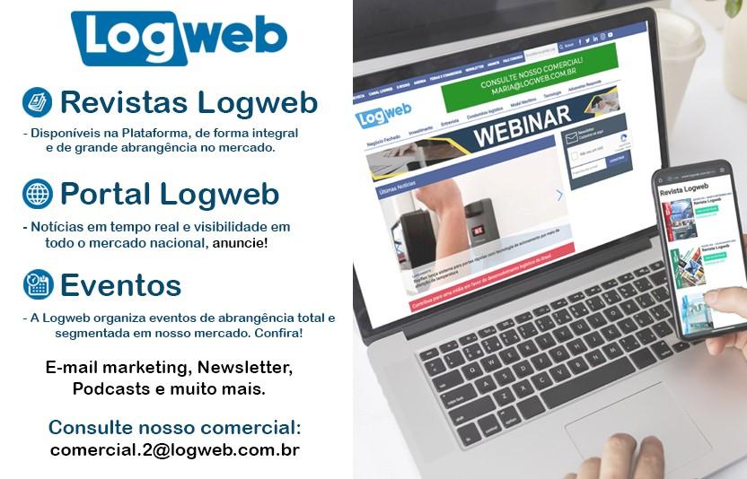 Assine Logweb