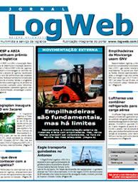 Revista Logweb Edição 010