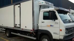 LogBev_caminhão_Volkswagen_Delivery_10.160