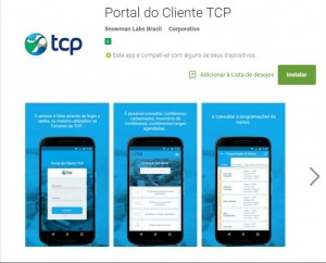 portal do cliente tcp