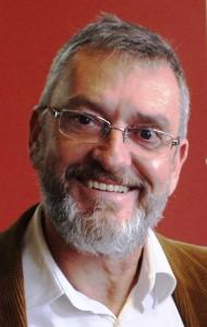 Paulo Bertaglia