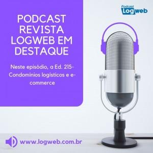 Revista em Destaque Podcast Ed. 215
