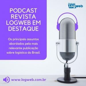 Revista em Destaque Podcast Geral