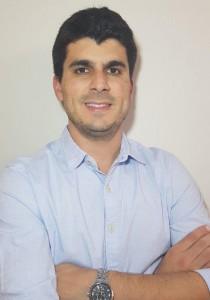 André Bolpet, Alpargatas, Entrevista Agosto