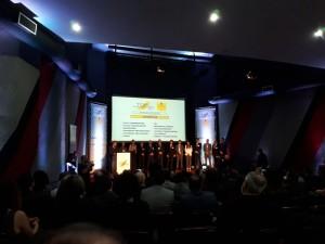 Prêmio Top do Transporte 2